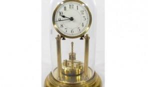 Kienzle Anniversary Clock
