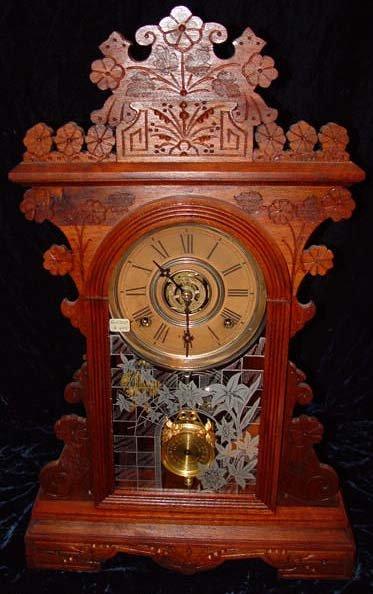 Page 2 Shelf Clocks Antique Clocks Price