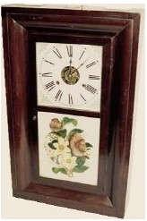 OG Clock